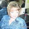 Татьяна, 46, г.Житикара