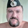 Алекс, 47, г.Северск