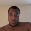 Denzel, 30, г.Сент-Луис