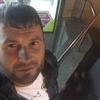 Сергей, 37, г.Ставрополь