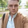 Александр Аншаков, 27, г.Железногорск