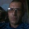 Борис, 43, г.Березовский (Кемеровская обл.)