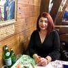 Жанна, 54, г.Уссурийск