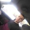 Александр, 24, г.Нерюнгри