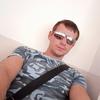 Денис Белов, 28, г.Раздольное