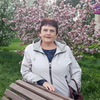 Раиса, 58, г.Заречный