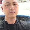 Brannon Goto, 36, г.Сан-Антонио