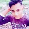 Anil Mathur, 17, г.Бхопал