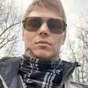 Mikhail, 25, г.Троицк