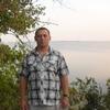 павел, 36, г.Берислав