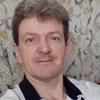 Сергей, 45, г.Сорочинск