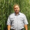 Владимир, 51, г.Брянск
