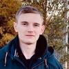 Данил, 23, г.Ревда