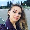 Кристина, 29, г.Сыктывкар