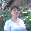 Татьяна, 46, г.Славянск