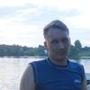 дмитрий, 44, г.Себеж
