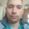 Вадим, 33, г.Бирск