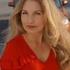 Ольга, 45, г.Новороссийск