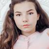 Polina Pasko, 20, г.Конотоп