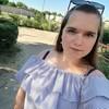 Виктория, 18, г.Жирновск