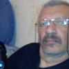 михаил михайлович чер, 54, г.Елизово