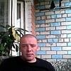 олег, 38, г.Ростов