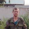 Ярослав, 26, г.Ялуторовск