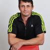 Сергей Бурлаков, 47, г.Мыски