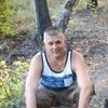 Андрей, 50, г.Балабаново