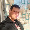 Александр Корбит, 31, г.Кировград