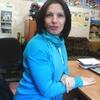 Елена, 39, г.Авдеевка
