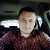 Алексей, 40, г.Приозерск