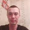 Андрей, 28, г.Невьянск