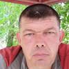 Вова, 34, г.Белореченск