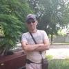 Aleksei, 40, г.Каменск-Шахтинский