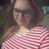 София, 23, г.Рубе