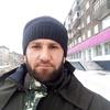 Абуабдуллох, 34, г.Рубцовск