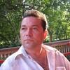 Евгений, 50, г.Волгореченск