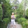 Наташа, 50, г.Волоколамск