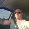 Сергей, 39, г.Истра