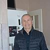 zaxar, 58, г.Нахабино