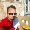 Zak, 41, г.Никосия