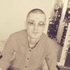 Иван, 32, г.Стрежевой