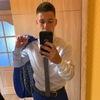 Евгений, 20, г.Пярну