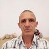 Busylkov, 21, г.Гливице