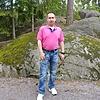 Влад, 47, г.Хельсинки