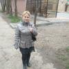 Алена, 34, г.Буденновск