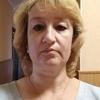 наталья, 49, г.Лида