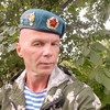 Mihail, 30, г.Выкса