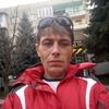 Юрій, 31, г.Виноградов